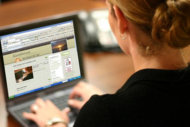 Способы заработка в интернете (1)